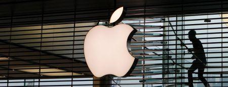 El proyecto Apple Car se queda sin líder