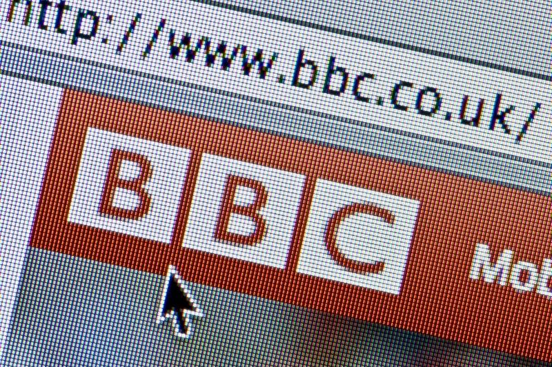 bbc co uk 800x532 Opositores del Estado Islámico se atribuyen el ataque contra BBC