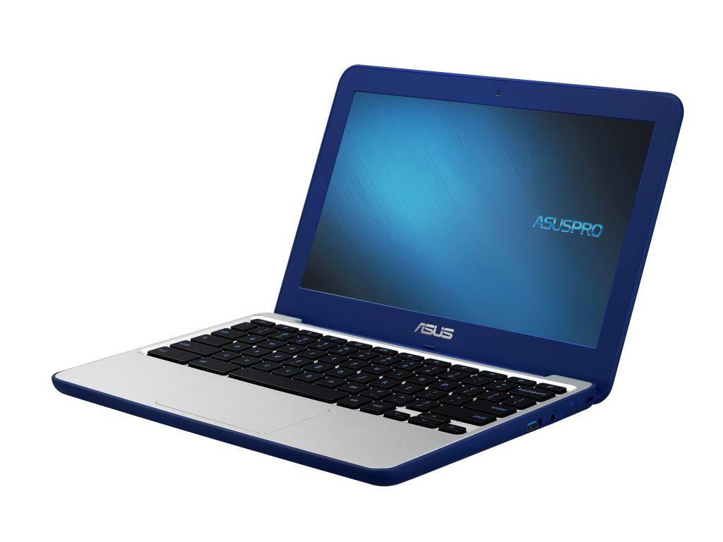 ASUS y Google aliados en IoT y Liderazgo en Tecnología para la Educación - c202-blue_side