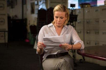 Chelsea Handler presenta nuevo trailer de su serie documental de Netflix, Chelsea Does