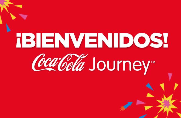 Coca-Cola Journey llega a Latinoamérica, su primera parada es México - coca-cola-journey