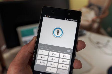 Avast desarrolla un escáner de apps espía