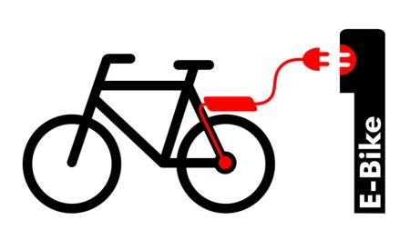 La primera estación de carga inalámbrica para bicicletas eléctricas es diseñada por un mexicano