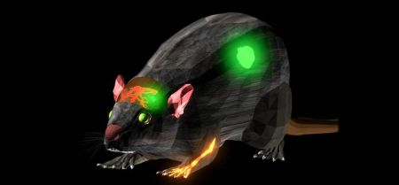 Desarrollan colorante infrarrojo para la detección de tumores