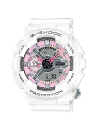 G-Shock presenta línea Pink collection - gma-s110mp-7a-g-shock-linea-pink-collection