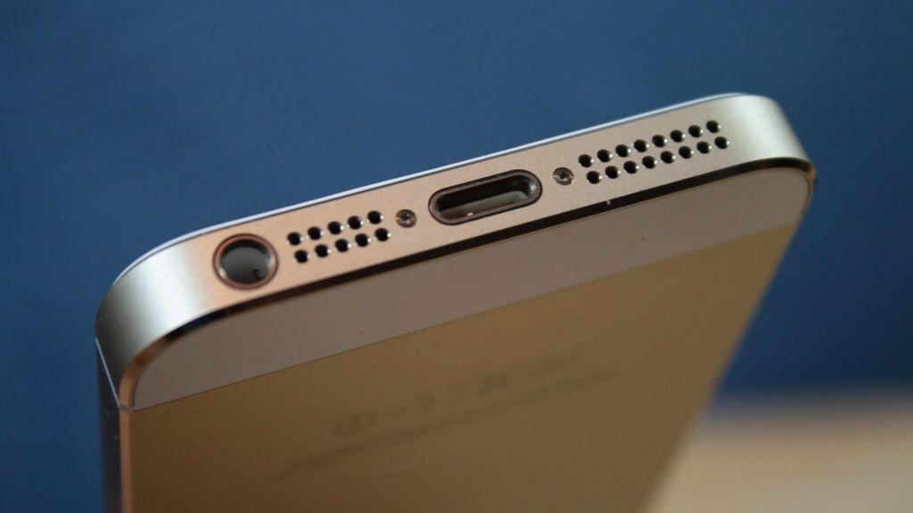 Beta de iOS 9.3 revela que los nuevos iPhones no tendrían puerto para audífonos - headphones-iphone