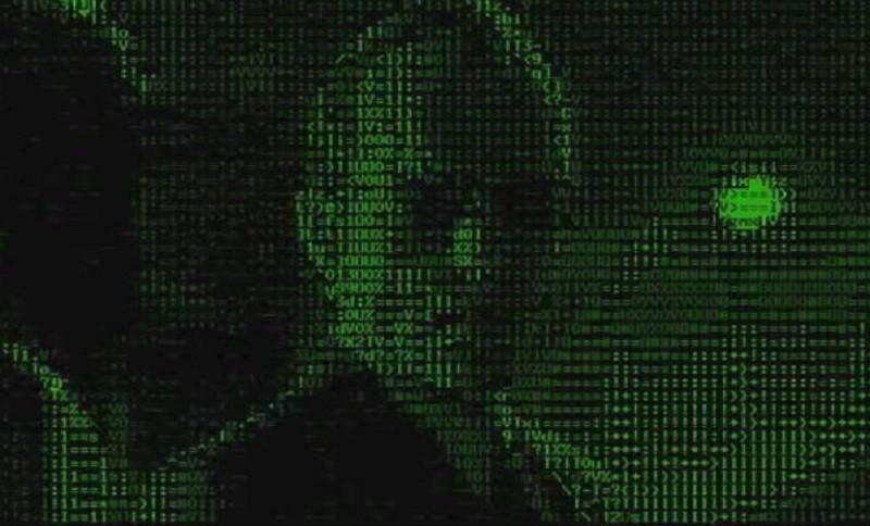 Descubren el torrent más antiguo en la web; lleva casi doce años activo - hwbcl2gknqczu1ziq2qm-800x484