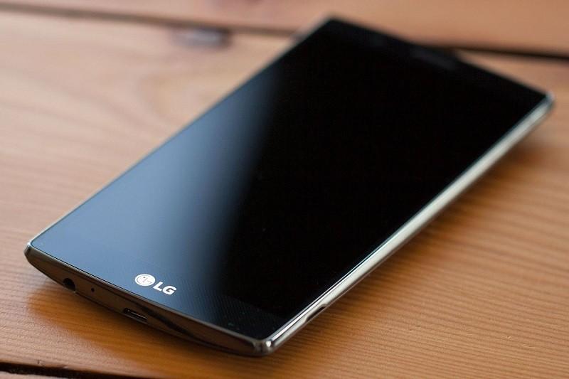 Desvelan a detalle posibles características del LG G5 - lg-g4-800x533