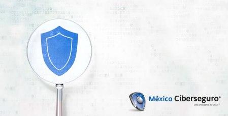 México Ciberseguro abre convocatoria para su primera capacitación de voceros