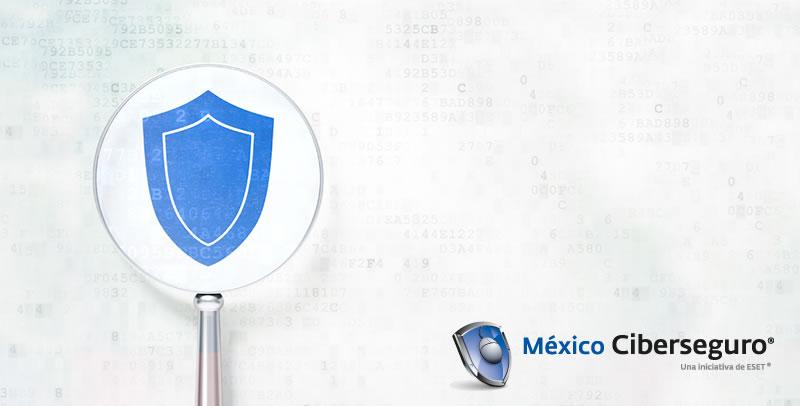 México Ciberseguro abre convocatoria para su primera capacitación de voceros - mexico-ciberseguro