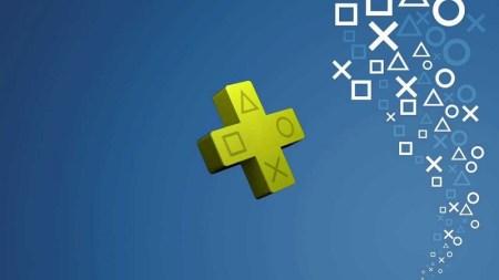 Estos son los juegos gratuitos de enero para PlayStation Plus