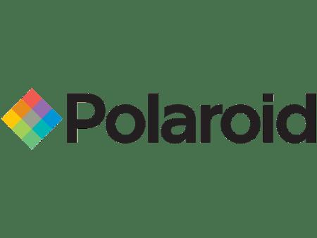Polaroid presenta en el CES 2016 sus smartphones Snap y Power
