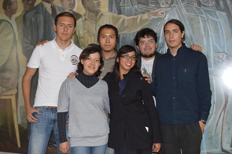 Proinsulitron: el dispositivo para el tratamiento de diabetes desarrollado por estudiantes de la UNAM - proinsulitron-estudiantes-unam