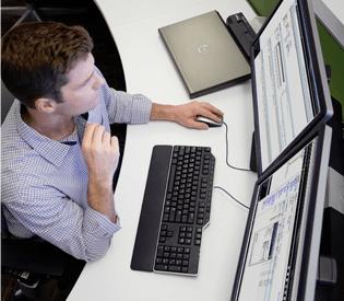 Dell revoluciona el modelo de Open Networking con el nuevo software OS10 - softwareos10-dell