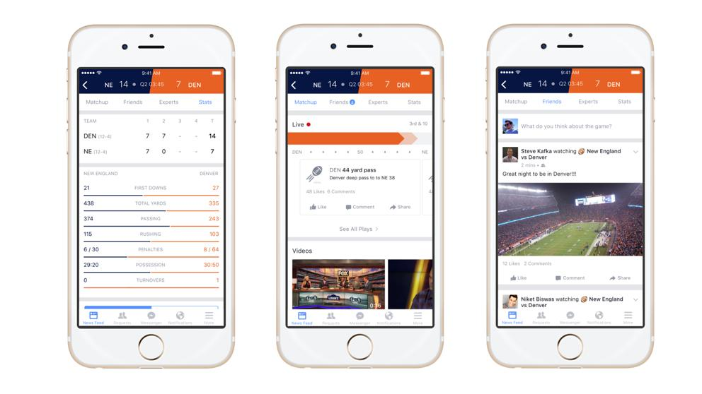 Facebook presenta Sports Stadium: deportes en un sólo lugar - sports-stadium-large