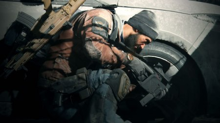 Detalles del Season Pass de Tom Clancy's The Division son revelados