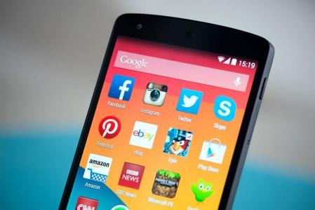 Descubren juego en Google Play que suscribe a usuarios a servicios de pago