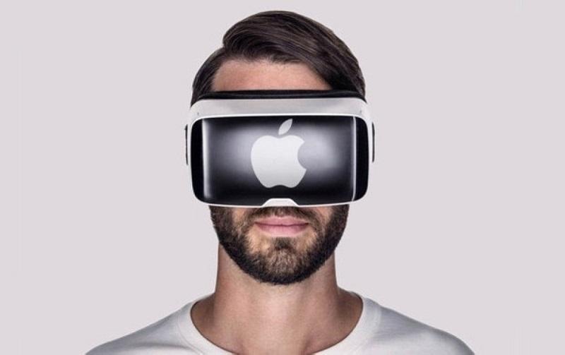 Apple podría incursionar en la realidad virtual - apple-realidad-virtual-800x503