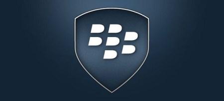 BlackBerry ofrecerá consultoría en seguridad cibernética