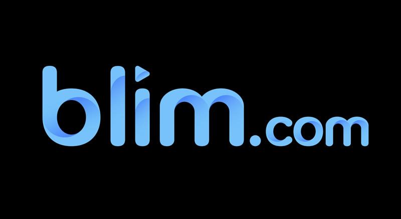 Blim, la competencia de Netflix llegó a México y Latinoamérica - blim-video-sobre-demanda