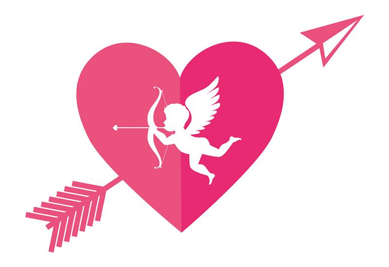 Breve Historia Del Día De San Valentín Y Por Qué Se Celebra El 14 De Febrero