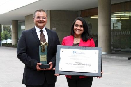 Ericsson y el TEC de Monterrey impulsan la educación ejecutiva en México