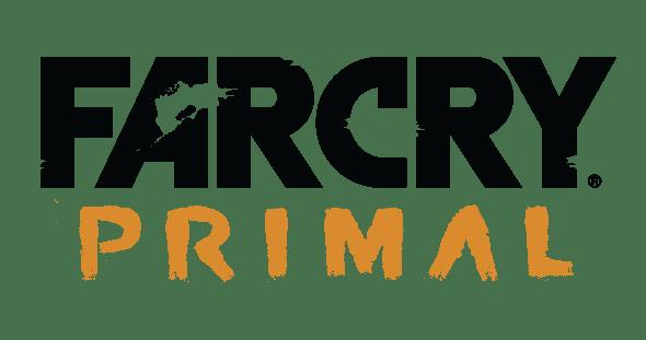 Far Cry Primal ya disponible a nivel mundial para PlayStation 4 y Xbox One - farcryprimal-ubisoft