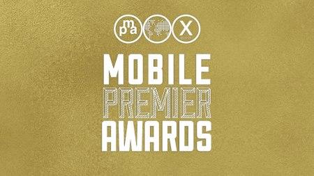 Dos apps Latinoamericanas, entre las finalistas de la X Edición de los Mobile Premier Awards