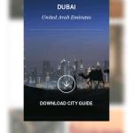 Guides by Lonely Planet es una aplicación recomendada para viajeros - guides-by-lonely-planet-2