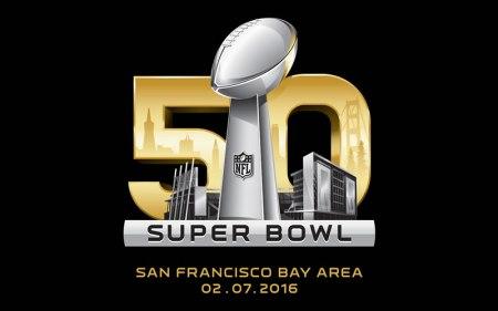 A qué hora es el Super Bowl 2016 entre Carolina vs Denver y en qué canal verlo