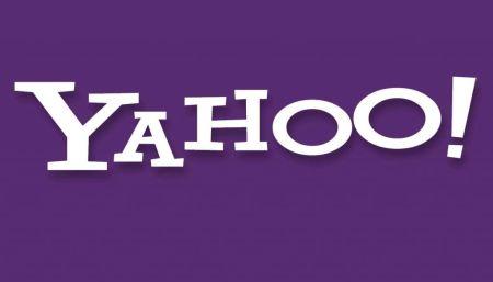 Verizon podría comprar a Yahoo