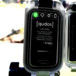 Luz de vídeo de acción Qudos Action de Knog [Reseña] - modo-deportes-de-accion-qudos-action_knog