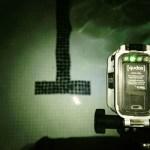 Luz de vídeo de acción Qudos Action de Knog [Reseña]