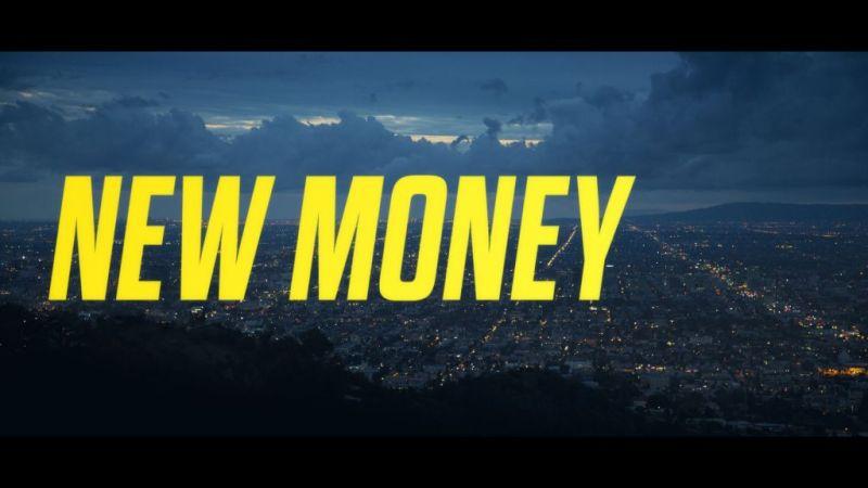 PayPal revela su visión para el futuro del dinero en su campaña New Money - new_money_1-800x450