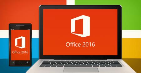 Aumento del dólar afectará el precio de Office 365