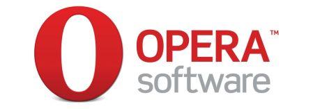 Opera sería comprada por un consorcio chino