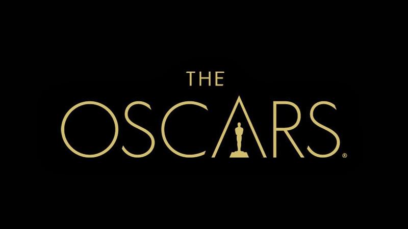 Ve los Premios Oscar 2016 este 28 de febrero por internet