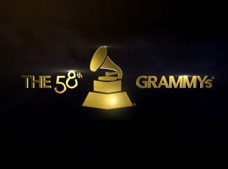 Instagram anuncia sus predicción para los Grammys 2016
