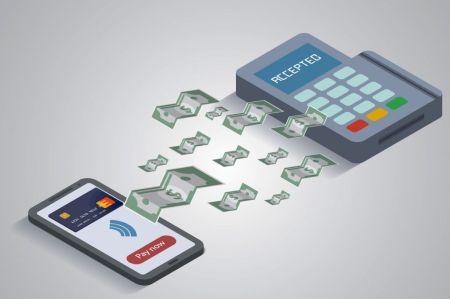 PROSA y Gemalto se asocian para ofrecer pagos móviles en México