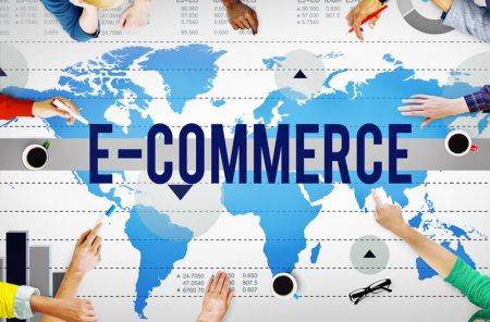 Los 4 retos para el comercio electrónico en 2016 según PayU
