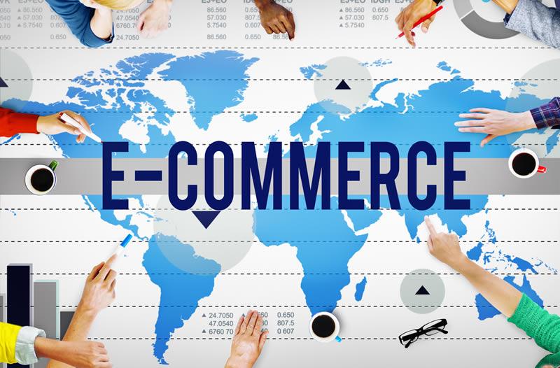 Los 4 retos para el comercio electrónico en 2016 según PayU - retos-ecommerce-2016