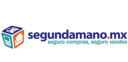 Segundamano.mx vende el 45% de autos usados en México
