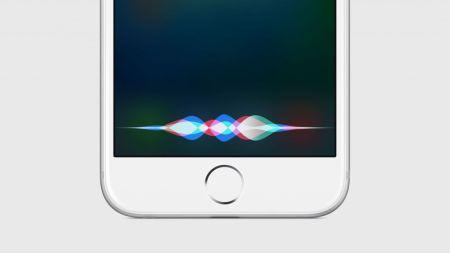Siri podría llegar a las Mac este año