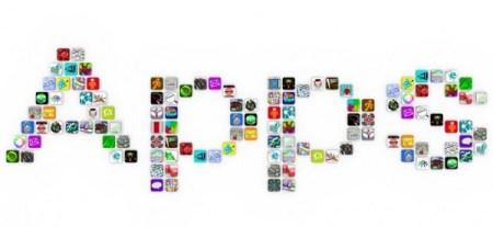 Desarrollo de apps, negocio rentable según especialistas
