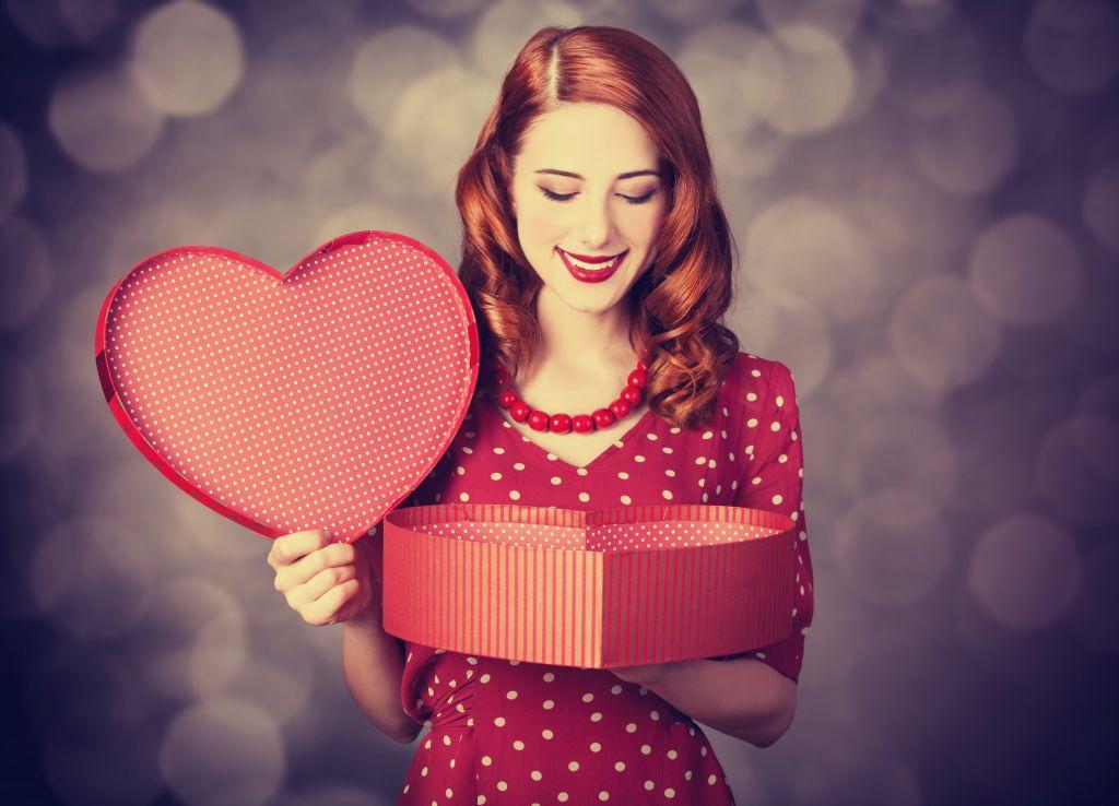 Disfruta este día del amor y la amistad festejando tu soltería - soltera-14-de-febrero