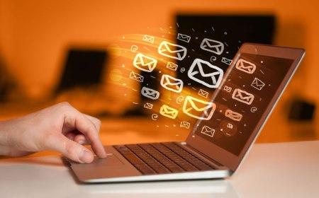 México entre los 15 países que más spam mandan a nivel mundial