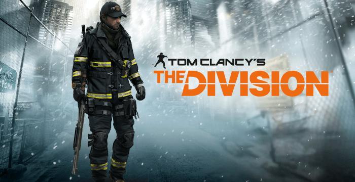 Ubisoft da a conocer detalles de la Beta abierta de Tom Clancy´s The Division - tom-clancys-the-division-ubisoft