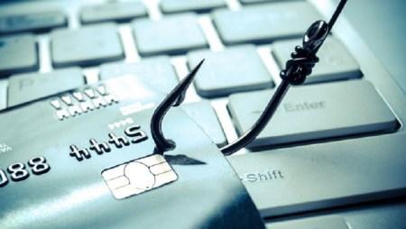 'Bayrob', un nuevo troyano que roba datos bancarios en América Latina