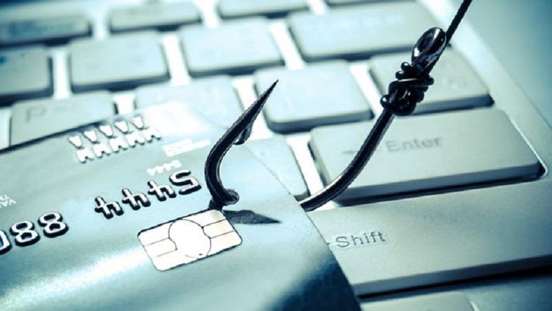 'Bayrob', un nuevo troyano que roba datos bancarios en América Latina - virus-vbancario-800x451