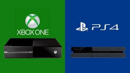 Cross-Network Play, o cómo jugar en línea un mismo título entre PCs, Xbox One y PS4